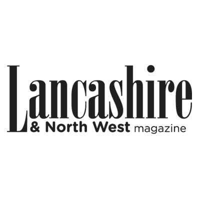 lancashire-mag